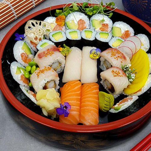 sushi-foto-02