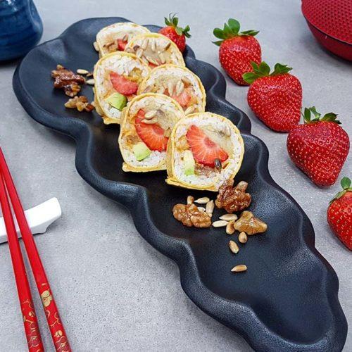 sushi-foto-03