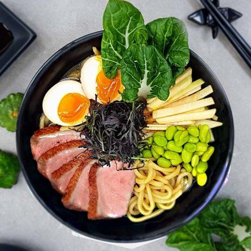 sushi-foto-04