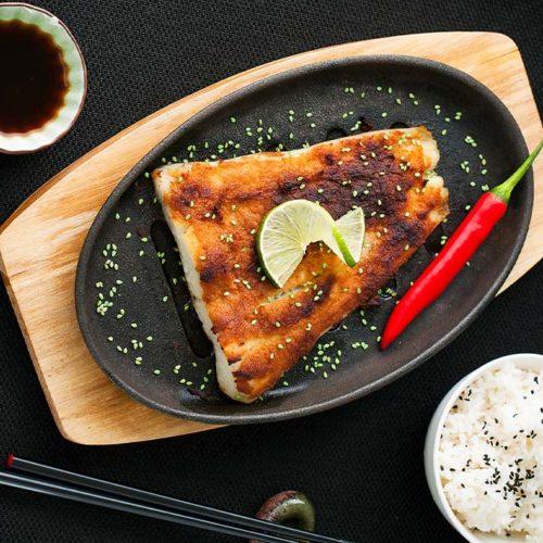 sushi-foto-05