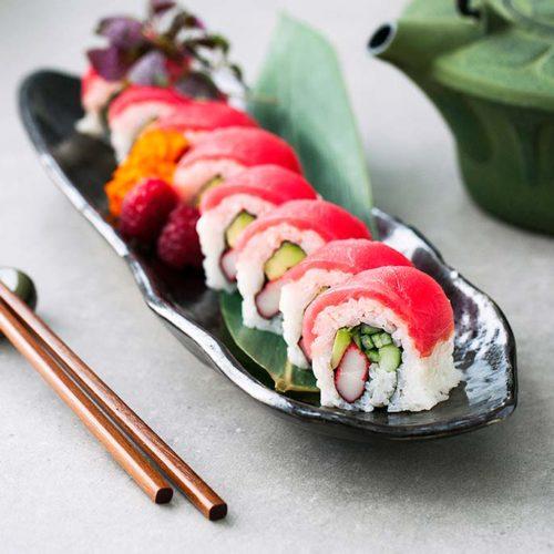 sushi-foto-06