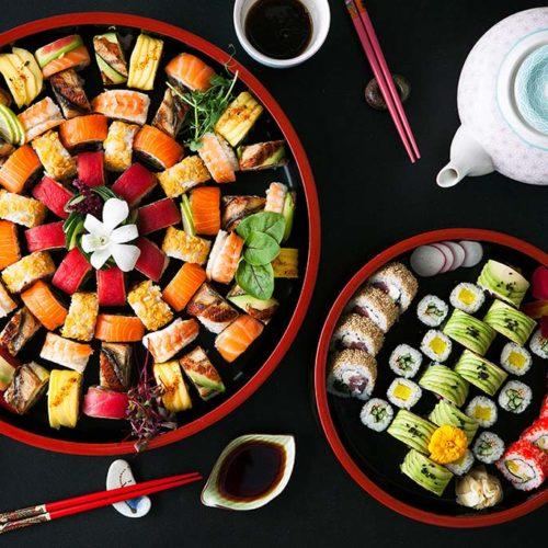 sushi-foto-07