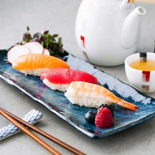 sushi-foto-09
