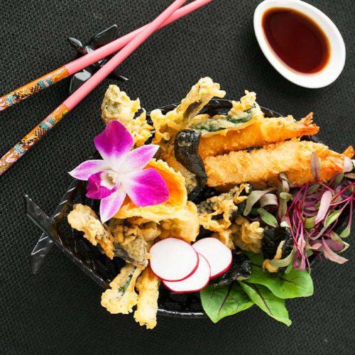 sushi-foto-10