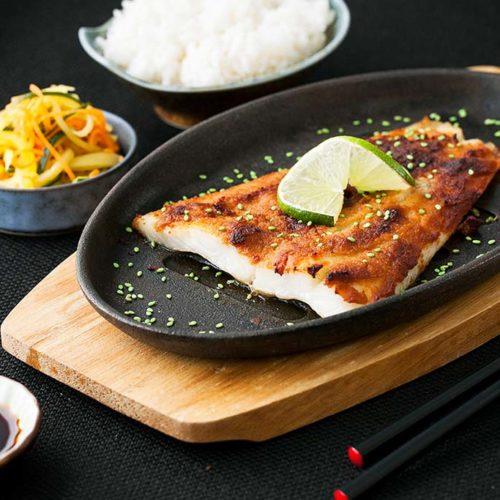 sushi-foto-11