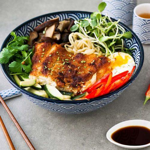 sushi-foto-12