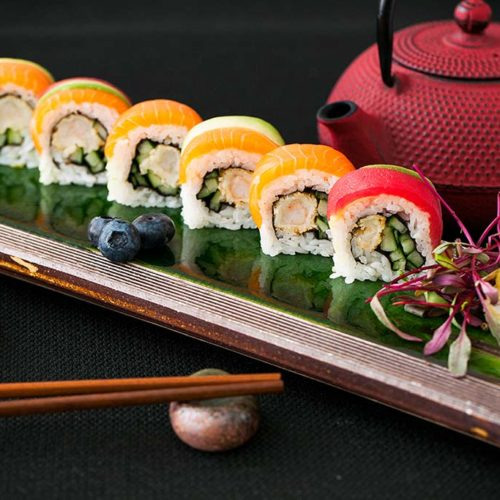 sushi-foto-13