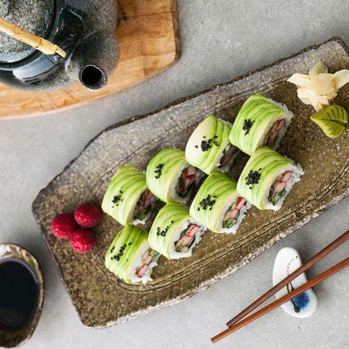 sushi-foto-14