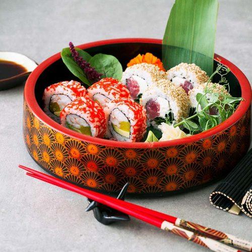 sushi-foto-15